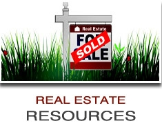 Austin Realty Concepts real estate resources