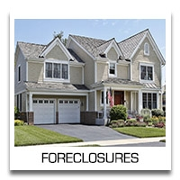 Foreclosures in Guyton, Rincon, Savannah, Pooler