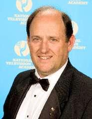 Robert Hammer - Keller Williams Agent