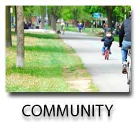 Community Information for Murfreesboro, Smyrna, Mount Juliet, Gallatin, Brentwood, Franklin, Green Hills, Nashville