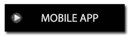 Get Mobile App and Search on the go in Murfreesboro, Smyrna, Mount Juliet, Gallatin, Brentwood, Franklin, Green Hills, Nashville