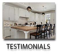View Testimonials and Client Reviews for Lisa Perry and Perry Real Estate Group of Keller Williams Realty - Murfreesboro, Smyrna, Mount Juliet, Gallatin, Brentwood, Franklin, Green Hills, Nashville