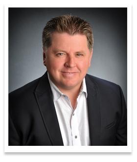 Bobby Hempkins Profile Image