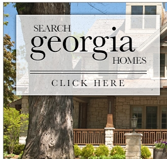 Search Georgia Homes - click here