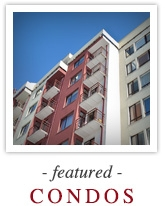 Featured Condos