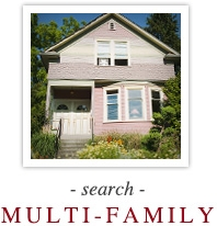Search Multi-Family