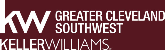 Keller Williams Greater Cleveland Southwest