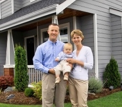 Ellicott City First Time Home Buyer, Walkersville First Time Home Buyer, Baltimore Retro First Time Home Buyer