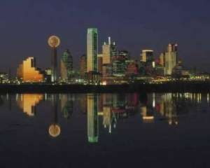 Moving to Dallas Ft. Worth?