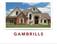 Gambrills Homes For Sale