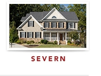 Severn Homes For Sale