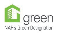 Judi Farr is a Designated Green Realtor