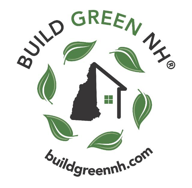 Judi Farr is Chairperson for Build Green New Hampshire