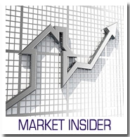 Market Insider and Community Information for Dunedin, Palm Harbor, Oldsmar, Tarpon Springs, Housing Market Trends in Dunedin, Palm Harbor, Oldsmar, Tarpon Springs