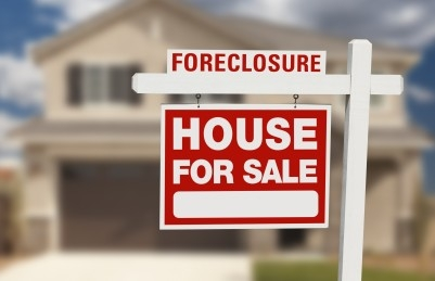 Charlotte Foreclosures and Short Sales, Foreclosures and Short Sales in Ballantyne, Union County Foreclosures and Short Sales