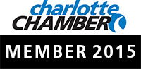 Charlotte Chamber of Commerce Member, Mary Ridenhour, Charlotte, Ballantyne Real Estate Professional