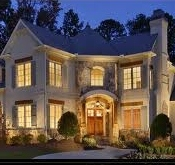 Featured Properties in Union County, Homes for Sale in Charlotte, Weddington, Waxhaw, Ballantyne Featured Listings