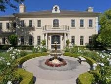 Luxury Homes in Charlotte, Weddington Luxury Homes, Waxhaw Luxury Properties, Ballantyne Luxury Real Estate