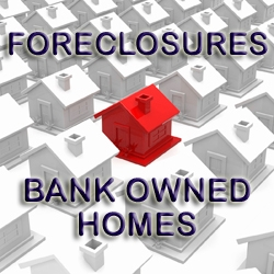 Click Here to Search  for Bank Owned Homes in Commerce Township