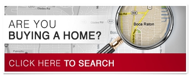 Are you buying a home? Click here to search
