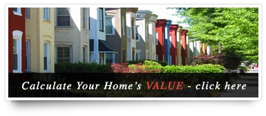 Calulate Your Home's Value - click here