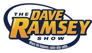 The Butler Team Supports the Dave Ramsey Show