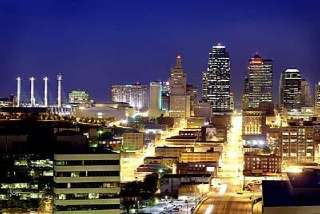 Kansas City Moving and Real Estate Resources