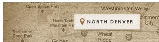 Noth Denver