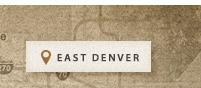 East Denver