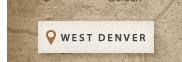 West Denver