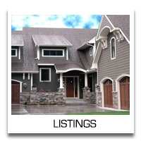 Featured Listings for Sale in North Metro Area including Forest Lake, Chisago, Lindstrom, Scandia, Wyoming MN, Stacy