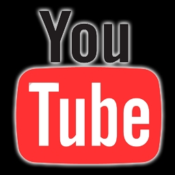 View Our YourTube channel