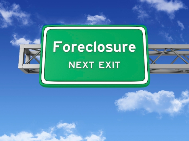 Search Conroe, Montgomery Area Foreclosures