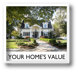rob johnston, Keller Williams Realty - Home value - arlington Homes
