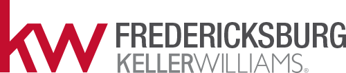 Keller Williams Fredricksburg
