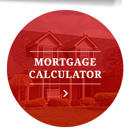 mortgage calculatror