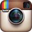 Melinda Zuber Instagram