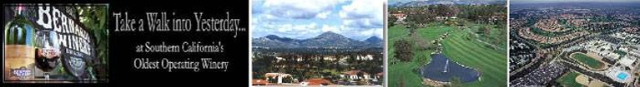 Search Homes in Rancho Bernardo Community of San Diego