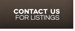 Contact us for Listings