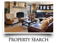 Search for Homes fro sale in Colorado Springs, Search for Homes for sale in Denver, Real Estate for sale in Colorado, Colorado Hot Properties