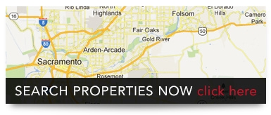 Search Properties Now - click here