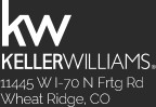 Keller Williams - 11445 W I-70 N Frtg Rd | Wheat Ridge, CO
