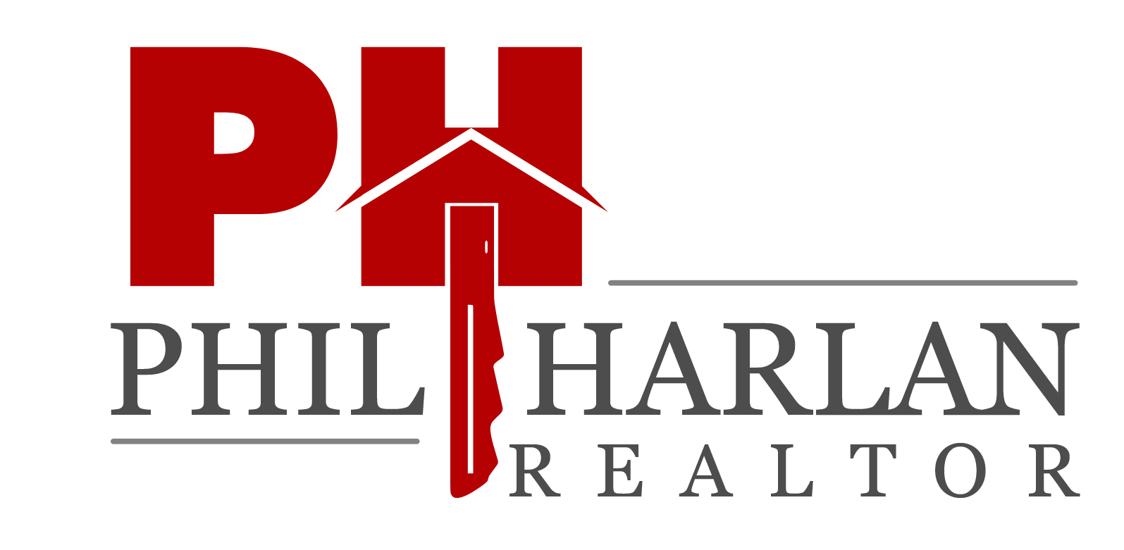 phil harlan homes for sale in seattle