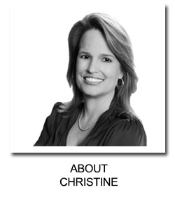 About Christine Bradley of Keller Williams Realty, Real Estate Professional in Vinings, Smyrna, Buckhead, Atlanta