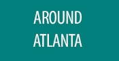 Information about Happenings in Atlanta