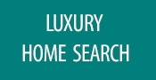 Luxury Home Search in Vinings, Buckhead, Atlanta, Smyrna, Find Luxury Homes for Sale in Vinings, Buckhead, Atlanta, Smyrna