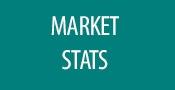 Market Statistics, Market Insider for Vinings, Buckhead, Atlanta, Smyrna