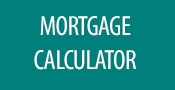 Use Our Mortgage Calculator to Determine the Mortgage that is right for you, provided by Christine Bradley of Keller Williams Realty Vinings, Buckhead, Atlanta, Smyrna
