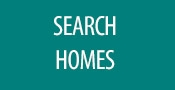 Search Homes in Vinings, Buckhead, Atlanta, Smyrna