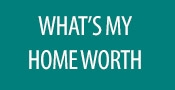 What is My Home Worth in Vinings, Buckhead, Atlanta, Smyrna